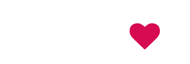 awake-logo-white_none